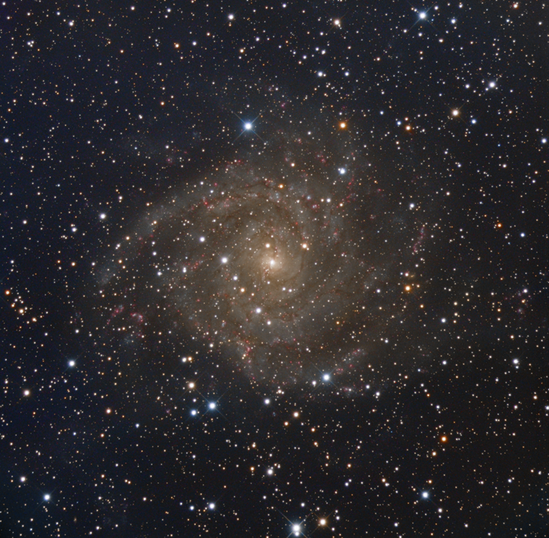 IC 342 sous le ciel de Beauce & du Gatinais 20170108_ic342_web